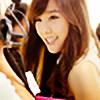 Sonia634's avatar