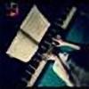 soniaa's avatar