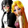 soniaaishi's avatar