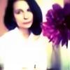 SoniaAllaham's avatar