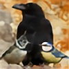 SoniaCarreras's avatar