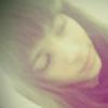 SoniaCosta's avatar