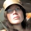 Soniafm1027's avatar