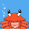 soniagreene's avatar