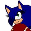 Soniahedgehog24's avatar