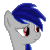 SoniaIGGY883's avatar