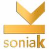 soniakr's avatar