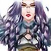 sonialeong's avatar