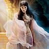 SoniaMariah's avatar