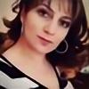 soniamayor's avatar