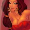 SoniaMX's avatar
