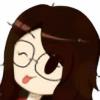 soniana252's avatar
