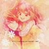 SoniaSD's avatar