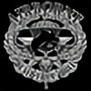 soniaslade123fc's avatar