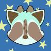 SoniaSquishy's avatar