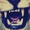 soniauchiha's avatar