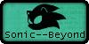 Sonic--Beyond