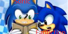 Sonic--Fanfiction