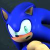 Sonic--inflator's avatar