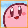 Sonic-'s avatar
