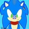 Sonic-14's avatar