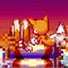Sonic-234's avatar