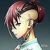 sonic-350's avatar