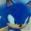 sonic-360's avatar