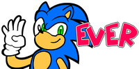 Sonic-4ever's avatar