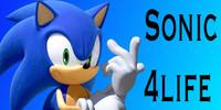 Sonic-4life