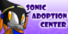 Sonic-AdoptionCenter