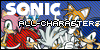 Sonic-All-Characters