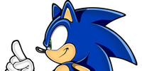 Sonic-and-Jump-FC's avatar