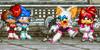 Sonic-Bad-Girls-Fanz