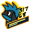 Sonic-chaos's avatar