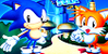Sonic-Classic's avatar
