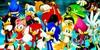 Sonic-Companions's avatar