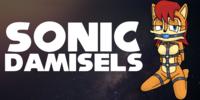 sonic-damisels's avatar