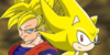 Sonic-DBZ-Rules's avatar
