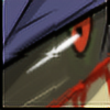 Sonic-E-X-E's avatar