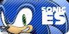 Sonic-ES