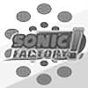 Sonic-Factory's avatar