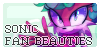 Sonic-Fan-Beauties's avatar