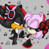 sonic-fan-number-1's avatar