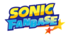 Sonic-Fanbase's avatar