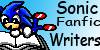Sonic-Fanfic-Writers's avatar