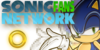 Sonic-Fans-Network's avatar