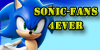 Sonic-Fans4Ever's avatar