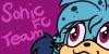 Sonic-FC-team's avatar