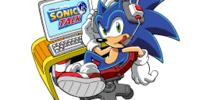 Sonic-Fiction's avatar